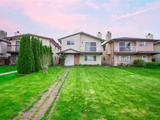 House for sale in Lower Mary Hill, Port Coquitlam, Port Coquitlam, 1922 Taylor Street, 262593171 | Realtylink.org