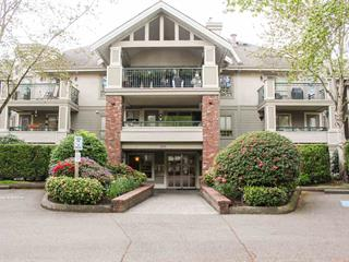 Apartment for sale in Murrayville, Langley, Langley, 306 22015 48 Avenue, 262594261 | Realtylink.org