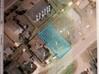 Lot for sale in Williams Lake - City, Williams Lake, Williams Lake, 1153 N Third Avenue, 262593110 | Realtylink.org