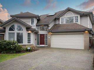 House for sale in Holly, Delta, Ladner, 6248 Brodie Place, 262594258 | Realtylink.org