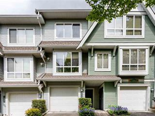 Townhouse for sale in Highgate, Burnaby, Burnaby South, 6691 Prenter Street, 262593883 | Realtylink.org