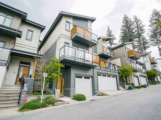 Townhouse for sale in Burke Mountain, Coquitlam, Coquitlam, 120 3525 Chandler Street, 262594117 | Realtylink.org