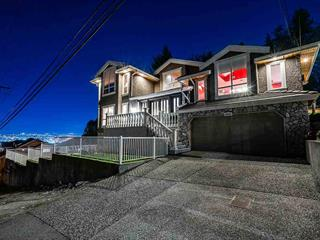 House for sale in Cedar Hills, Surrey, North Surrey, 10044 120 Street, 262594135 | Realtylink.org