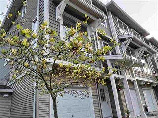 Townhouse for sale in Grandview Surrey, Surrey, South Surrey White Rock, 76 2729 158 Street, 262594179 | Realtylink.org