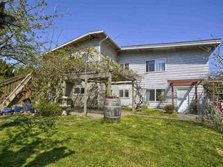 House for sale in Mission BC, Mission, Mission, 32036 Westview Avenue, 262589725 | Realtylink.org