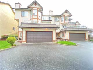 Townhouse for sale in East Central, Maple Ridge, Maple Ridge, 53 23151 Haney Bypass, 262593857 | Realtylink.org