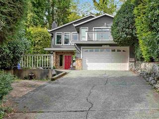 House for sale in Upper Eagle Ridge, Coquitlam, Coquitlam, 1302 Charter Hill Drive, 262591926 | Realtylink.org
