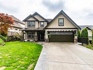 House for sale in Promontory, Chilliwack, Sardis, 5248 Weeden Place, 262594012   Realtylink.org