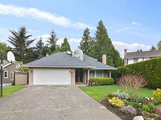 House for sale in Crescent Bch Ocean Pk., Surrey, South Surrey White Rock, 12647 21a Avenue, 262590263 | Realtylink.org