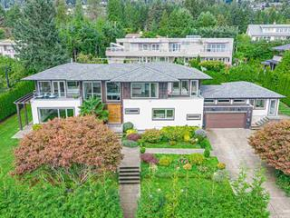 House for sale in British Properties, West Vancouver, West Vancouver, 985 Eyremount Drive, 262594195   Realtylink.org