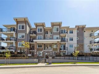 Apartment for sale in Langley City, Langley, Langley, 406 19940 Brydon Crescent, 262593877   Realtylink.org