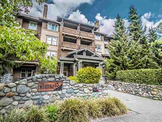 Apartment for sale in GlenBrooke North, New Westminster, New Westminster, 206 15 Smokey Smith Place, 262594181 | Realtylink.org