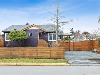 House for sale in Nanaimo, Old City, 115 Richards St, 873972   Realtylink.org