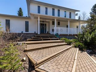House for sale in Buckhorn, Prince George, PG Rural South, 18620 Forest Nursery Road, 262592883 | Realtylink.org