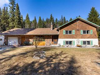 House for sale in Nechako Bench, Prince George, PG City North, 7900 Toombs Drive, 262592894 | Realtylink.org
