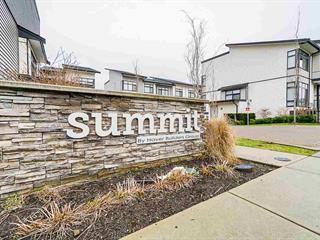 Townhouse for sale in Sullivan Station, Surrey, Surrey, 37 14057 60a Avenue, 262592936 | Realtylink.org