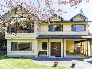 House for sale in Oxford Heights, Port Coquitlam, Port Coquitlam, 3718 Sefton Street, 262593079 | Realtylink.org