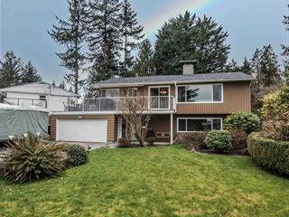 House for sale in Mary Hill, Port Coquitlam, Port Coquitlam, 1654 Oughton Drive, 262593081 | Realtylink.org