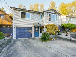 House for sale in Meadow Brook, Coquitlam, Coquitlam, 2953 Fleming Avenue, 262593031 | Realtylink.org