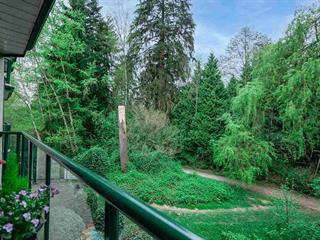 Apartment for sale in Eagle Ridge CQ, Coquitlam, Coquitlam, 213 1155 Dufferin Street, 262593071 | Realtylink.org