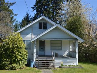 House for sale in Courtenay, Courtenay City, 470 Leighton Ave, 873886 | Realtylink.org