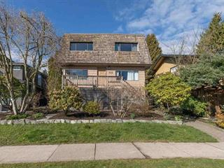 House for sale in Upper Lonsdale, North Vancouver, North Vancouver, 232 W 26th Street, 262592997 | Realtylink.org