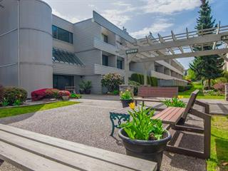 Apartment for sale in King George Corridor, Surrey, South Surrey White Rock, 210 15282 19 Avenue, 262591974 | Realtylink.org