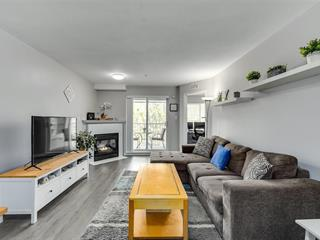Apartment for sale in Central Pt Coquitlam, Port Coquitlam, Port Coquitlam, 301 2268 Welcher Avenue, 262594348 | Realtylink.org