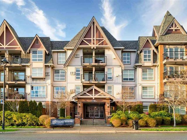 Apartment for sale in Cloverdale BC, Surrey, Cloverdale, 102 17769 57 Avenue, 262594230 | Realtylink.org