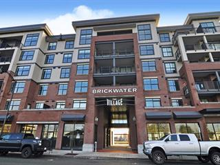 Apartment for sale in East Central, Maple Ridge, Maple Ridge, 608 22638 119 Avenue, 262594289 | Realtylink.org