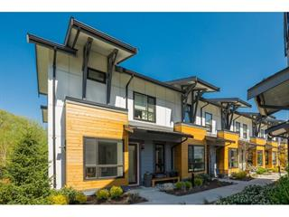 Townhouse for sale in Downtown SQ, Squamish, Squamish, 47 1188 Main Street, 262594375 | Realtylink.org