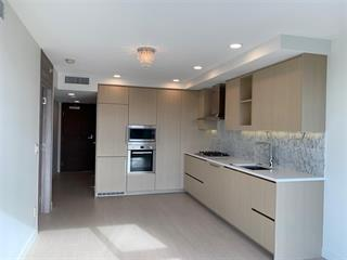 Apartment for rent in Brighouse South, Richmond, Richmond, 507 8800 Hazelbridge Way, 262594349 | Realtylink.org