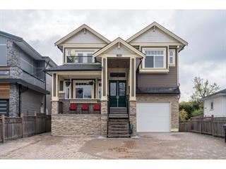 House for sale in Queensborough, New Westminster, New Westminster, 1320 Ewen Avenue, 262594178 | Realtylink.org