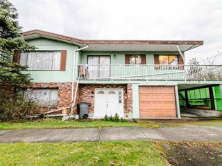 House for sale in Main, Vancouver, Vancouver East, 5120 Sophia Street, 262594308 | Realtylink.org