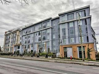 Apartment for sale in Whalley, Surrey, North Surrey, 115 13728 108 Avenue, 262593465 | Realtylink.org