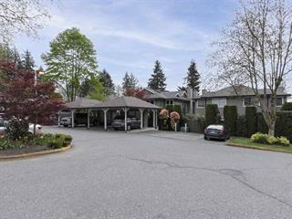 Townhouse for sale in Northlands, North Vancouver, North Vancouver, 2976 Mt Seymour Parkway, 262594362 | Realtylink.org