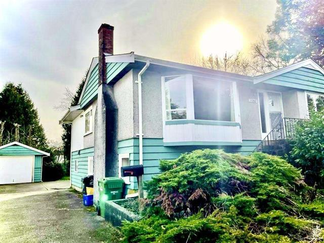House for sale in East Cambie, Richmond, Richmond, 11060 Bird Road, 262593921   Realtylink.org