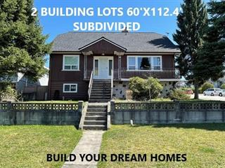 House for sale in Renfrew Heights, Vancouver, Vancouver East, 4184 Slocan Street, 262592761 | Realtylink.org