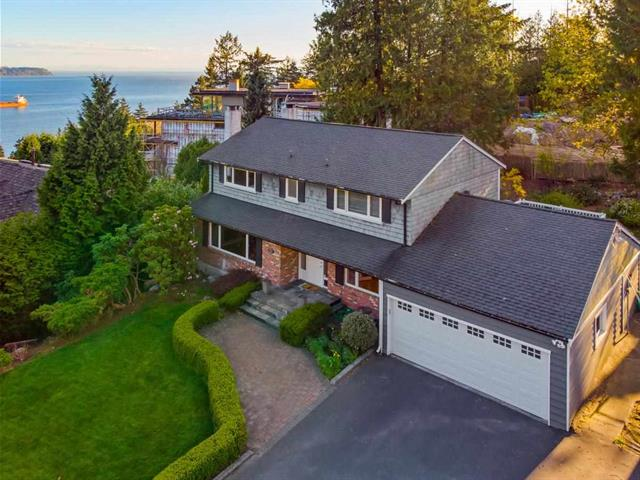 House for sale in Bayridge, West Vancouver, West Vancouver, 4032 Ripple Road, 262594465 | Realtylink.org