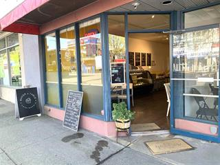 Business for sale in Fraser VE, Vancouver, Vancouver East, 6414 Fraser Street, 224943044 | Realtylink.org
