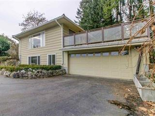 House for sale in Cedardale, West Vancouver, West Vancouver, 675 Inglewood Avenue, 262583982 | Realtylink.org