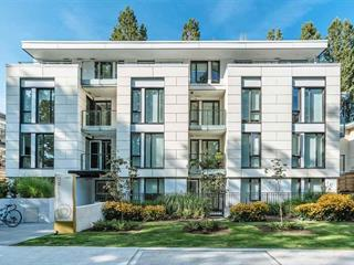 Apartment for sale in Kitsilano, Vancouver, Vancouver West, 102 2239 W 7th Avenue, 262593977 | Realtylink.org