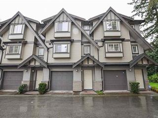 Townhouse for sale in West Newton, Surrey, Surrey, 121 13368 72 Avenue, 262594459 | Realtylink.org