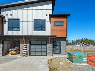 Townhouse for sale in Courtenay, Crown Isle, SL 22 623 Crown Isle Blvd, 874099 | Realtylink.org