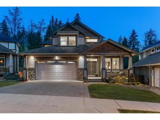 House for sale in Silver Valley, Maple Ridge, Maple Ridge, 13953 Anderson Creek Drive, 262593914 | Realtylink.org