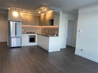 Apartment for sale in Coquitlam West, Coquitlam, Coquitlam, 3304 657 Whiting Way, 262593773   Realtylink.org
