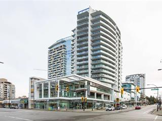 Apartment for sale in Central Lonsdale, North Vancouver, North Vancouver, 507 112 E 13th Street, 262594138 | Realtylink.org
