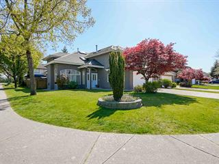 House for sale in Queensborough, New Westminster, New Westminster, 1278 Rama Avenue, 262593630 | Realtylink.org