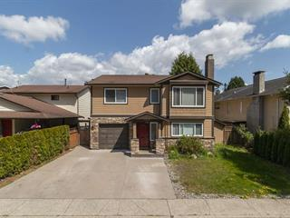 House for sale in River Springs, Coquitlam, Coquitlam, 1256 River Drive, 262594093 | Realtylink.org