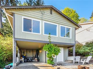 House for sale in Nanaimo, Hammond Bay, 51 Riley Pl, 874055 | Realtylink.org